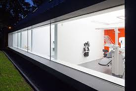 dental office architect. 1 Dental Office Architect R