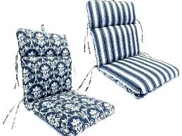 idea patio chair pads for outdoor waterproof chair pads cushions outside chair cushions unique chair cushions