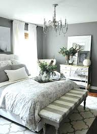 Bedroom: Couple Bedroom Decor Couple Bedroom Decoration For Trends And  Fabulous Decor Images Sets Ideas