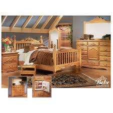 Oak Furniture Bedroom Sets Light Oak Bedroom Furniture Bedroom Furniture Oak Furniture Uk