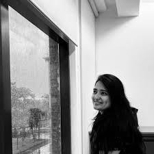 Samiha Khan (@FloatyMoods) | Twitter