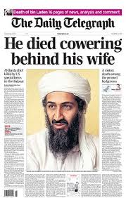 write about something that s important osama bin laden essay introduction osama bin laden was born in 1957 and was the seventh son and seventeenth child of mohammed awad bin laden a billionaire in the construction