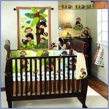awesome curious george bedroom set images curious bedding bedroom collection sets awesome curious george