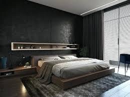 Bedroom Ideas Bed Frame Mens Frames Big – syuon.info