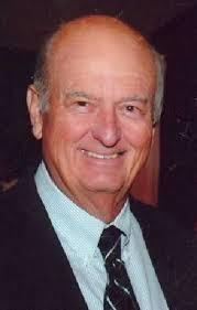 Kenneth M. Ford | Obituaries | marshallnewsmessenger.com