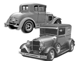1928 1931 absolutely bitchin ford car parts absolute sheet metal absolutely bitchin sheet metal parts