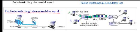 packe wiring diagram packe wiring diagrams cars wiring diagram for packe wiring wiring diagrams cars