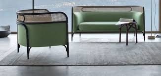 asian influenced furniture. marvelous asian influenced furniture in interior design ideas for home s
