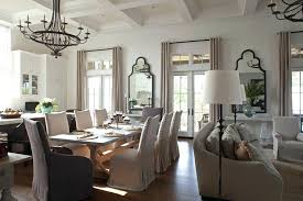 dining room chair slipcover spectacular dining room chair slipcovers shabby chic on most fabulous home designing