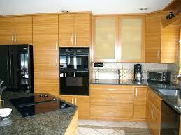 eco friendly kitchen cabinets uk ideas