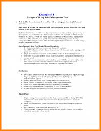 Business Plan Sales Examples Day Template Ailcsrqg For Interview