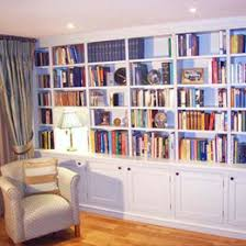 custom made bookcases. Plain Custom Fitted Cupboards And Shelving With Custom Made Bookcases N