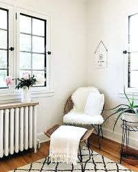 Colonial Home Decor Inspiration Picture Blogs – elhadeth.info