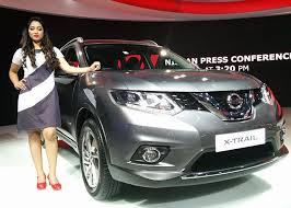Nissan's new COO Ashwani Gupta is a Japanophile - Rediff.com Business