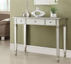next mirrored furniture. Collection In Mirrored Console Table Next With Verona Furniture