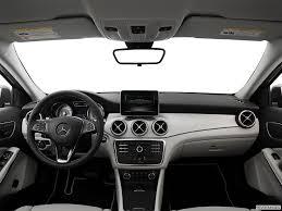 2015 mercedes benz gla250 4matic gla45 amg first test. 2016 Mercedes Benz Gla Gla 250 4dr Suv Research Groovecar