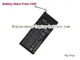 ACER Iconia One 7 B1730 laptop battery ...