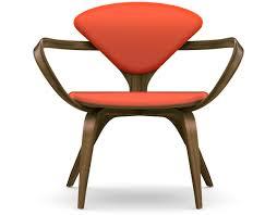 cherner furniture. overview cherner furniture c