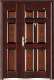 Residential Security Doors - peytonmeyer.net