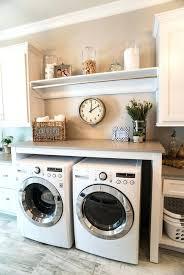 laundry countertop ideas splendid small laundry room ideas fantastic ideas for laundry laundry room s ideas