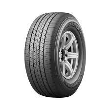 <b>Destination LE</b>-<b>02</b> 225/65R17 102H | 225/65R17 Tyres for sale