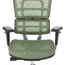 adjustable office chairs. IKayaa Multi-function Adjustable Mesh Ergonomic Office Chair Swivel Executive Computer Desk W/ Lumbar Support Tilt Slide Headrest Pass ANSI/BIFMA Chairs