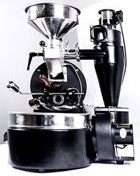Tfcfl coffee roaster our final review is for another stovetop option you can use to roast fresh coffee beans exactly how you like them. Best Coffee Bean Roaster Machine Reviews And Ratings 2021