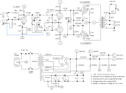 wiring diagram for intertherm furnace images ac fan runs matchless spitfire wiring diagram schematics and diagrams