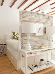 Studio Apartment Design Ideas best 25 studio apartments ideas on pinterest