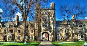 university of michigan pictures. Beautiful University For University Of Michigan Pictures S