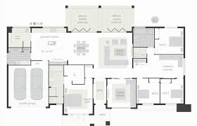queenslander house plans designs best of australian homes plans for acreage beautiful amazing wide frontage of