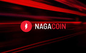 What Is Naga Coin Ngc