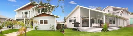 country design home. the victorian - a home of grandeur with distinctive classic quality design. country design