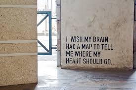 tacoma personal trainer brain