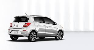 2018 mitsubishi attrage. wonderful attrage 3 kelley blue book consumer reviews 2018 mitsubishi mirage and mitsubishi attrage
