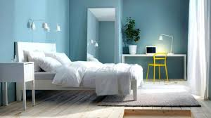 Design for less furniture Sofa Ikea Bedroom Ideas Ireland Bold Ideas Bedroom Furniture Simple Design Decor Less Is More Black And Grey Decorating With Plants And Flowers Louis Interiors Ikea Bedroom Ideas Ireland Bold Ideas Bedroom Furniture Simple