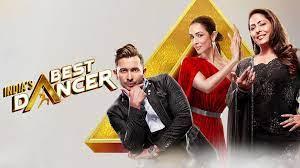 Watch India's Best Dancer Online - All ...