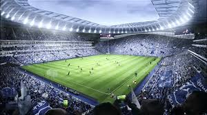 Some of them are transparent (.png). 72 Tottenham Hotspur Hd