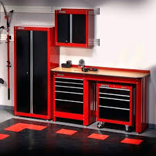 craftsman floor cabinet craftsman storage cabinets 6 drawer tool chest metal wall throughout plans 1 craftsman craftsman floor cabinet
