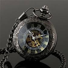 the black pearl pocket watch watch brands for men online the black pearl pocket watch watch brands for men online shopping hand
