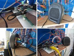 figure 21 speaker