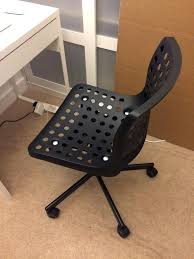 disassemble office chair. How To Take Apart Office Chair Wheels Steelcase Disassembly Disassemble Full Image For 93 I