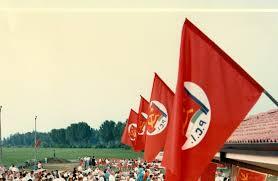 Risultati immagini per subcultura rossa
