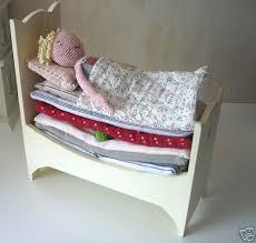 princess and the pea bed. Princess And The Pea | By Moline Bed