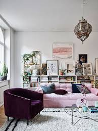 the 25 best glamorous living rooms ideas