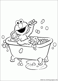 Small Picture Elmo Coloring Pages The E28098eE28099 For Elmojpg Coloring Page