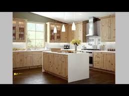 Pine Kitchen Cabinet Doors Knotty Pine Kitchen Cabinets Doors Cabinet Furniture Reference