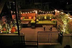 patio lighting fixtures. brilliant patio outdoor patio lights string as lighting ideas cool light  fixtures in patio lighting fixtures