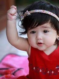 cute baby hd images for whatsapp dp 8
