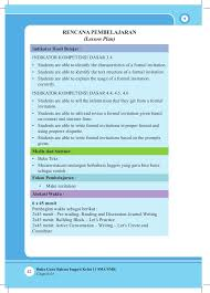 Soal tes perangkat desa tentang agama islam terbaru ( contoh seleksi pamong / aparat desa ) 2021. Kunci Jawaban Buku Bahasa Inggris Kelas 11 Kurikulum 2013 Opinions Ilmusosial Id